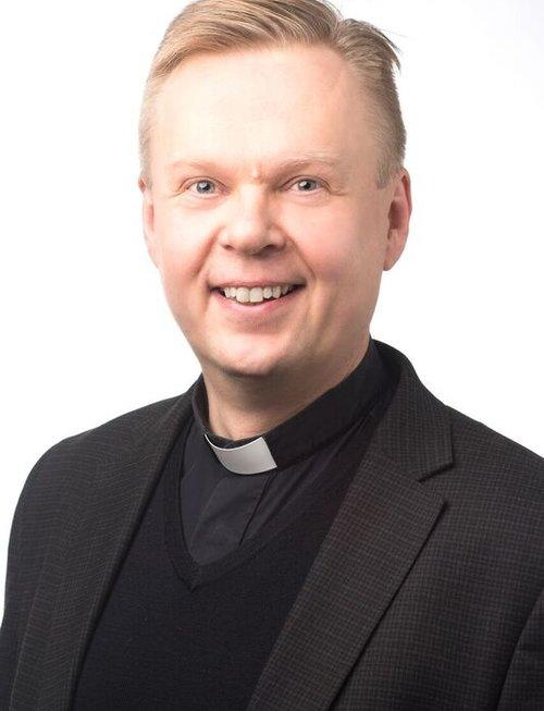 Janne Hatakka