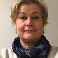 Arja Kolli