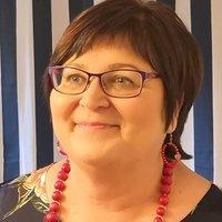 Elina Karonen
