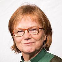 Maria-Leena Hakkarainen