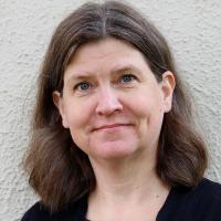 Heli Heikkilä