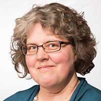 Leena Koskinen