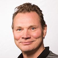 Jari Kovalainen