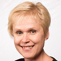 Sanna Mörsky