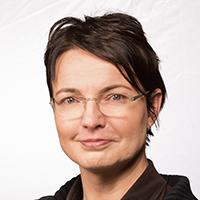 Kati Metso