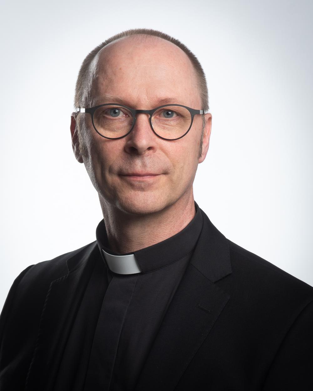 Risto Auvinen