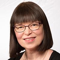 Tiina-Mari Ruuttula