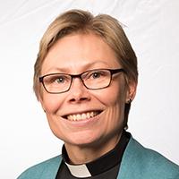 Pia Särkelä