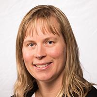 Jenni Seppänen