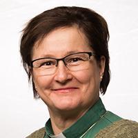 Tarja Soppi