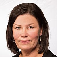 Mirja Stenroos
