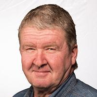 Markku Suutari
