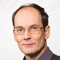Jukka Tabell