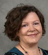 Ursula Auvinen