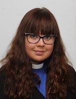 Janna Renko