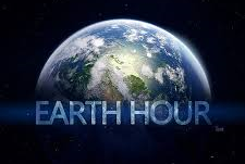earth-hour.png